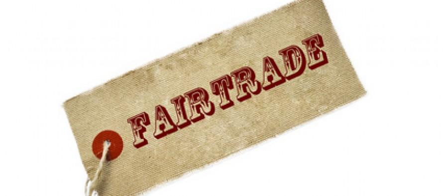 Unfairer Bananenhandel: Was Sie tun können