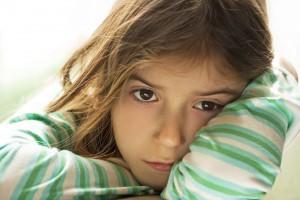 Ungleichheit zwischen Kindern laut Unicef noch hoch