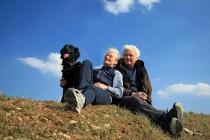 Mindestens hundert – Tipps für ein langes Leben