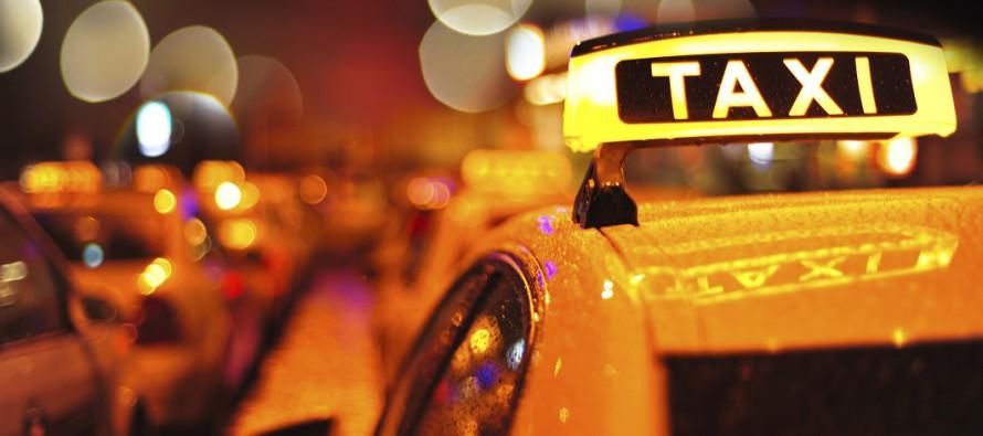 Was Uber und Mytaxi wirklich bringen