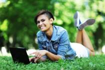 Neues WLAN-Gesetz ermöglicht kostenfreie Internet-Hotspots