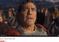 """Bald im Kino: """"Hail, Caesar!"""" Von den Coen-Brüdern"""