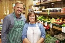 So viel verdienen Einzelhandelskaufleute in Deutschland