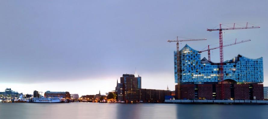 Hamburg – Tipps für eine Kurzreise