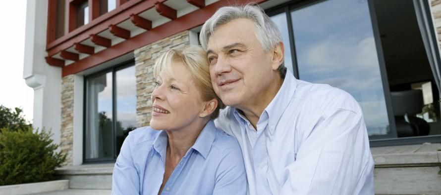 Ist ein Renteneintrittsalter von 70 Jahren eine Illusion?