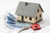 Reparaturen am Haus: Ein Bausparvertrag als hilfreiche Rücklage
