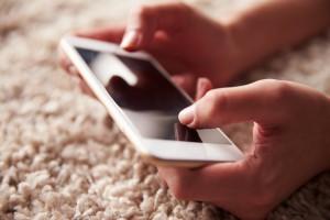 Zocken unterwegs: Gaming-Apps für Smartphones und Tablets