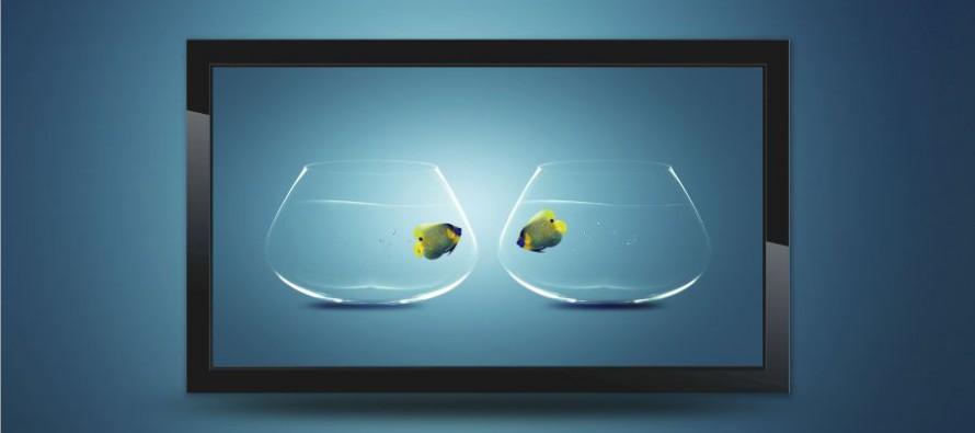Lohnt es sich, beim Fernsehen auf DVB-T2 HD umzustellen?