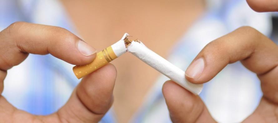 Nikotinsucht (Nikotinabhängigkeit) - Ursachen, Symptome & Behandlung | nikotinsucht.kelsshark.com