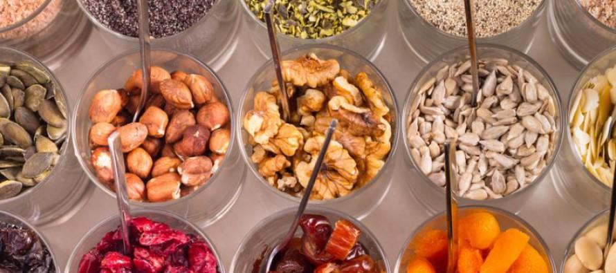 Slow Food – Mehr als nur Langsamkeit