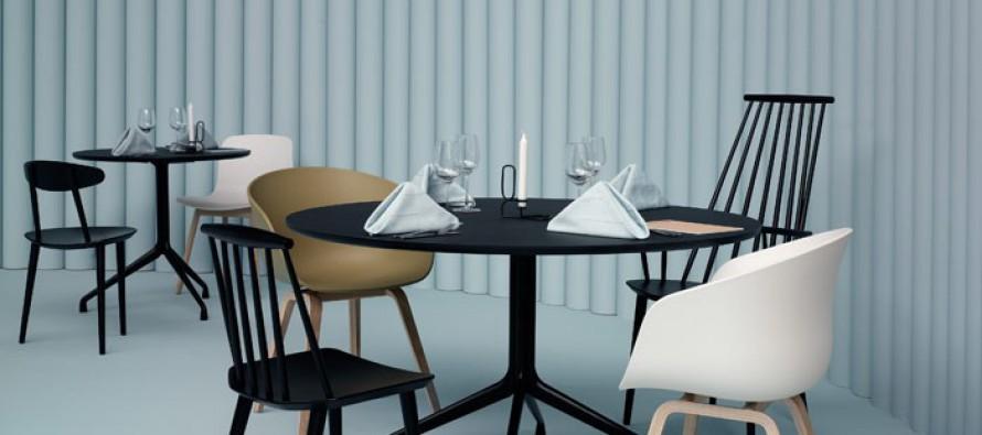 2017 geht Ikea spannende neue Design-Kooperationen ein