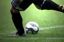 Setzen und schmunzeln – skurrile Fußballwetten