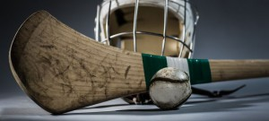 Online Sportwetten: Auf diese Randsportarten können Sie wetten