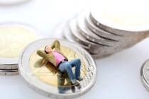 Kredite von privat für privat: <br>Wie Peer-to-Peer-Finanzierung funktioniert