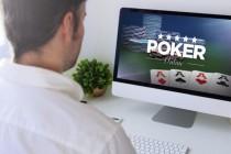 Die häufigsten Fehler beim Online-Glücksspiel