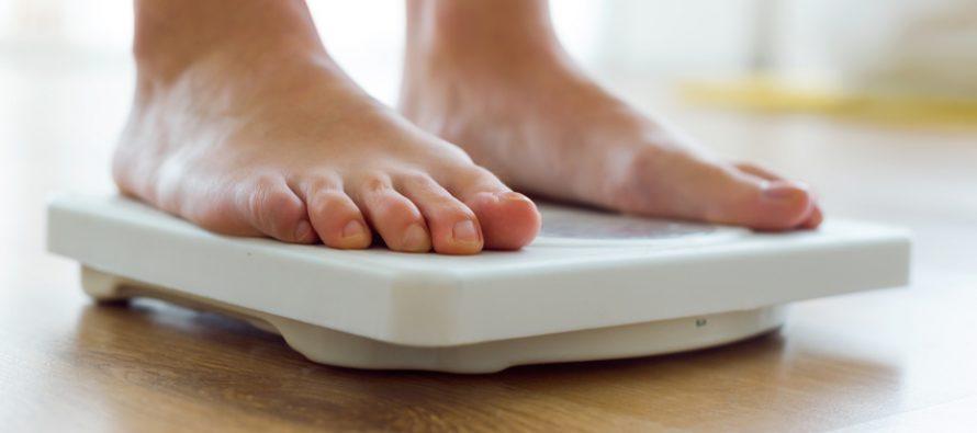 Übergewicht und Adipositas: Immer mehr besonders schwere Fälle