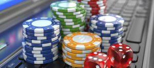 Hat es sich ausgezockt – ist der Online-Poker-Boom vorbei?