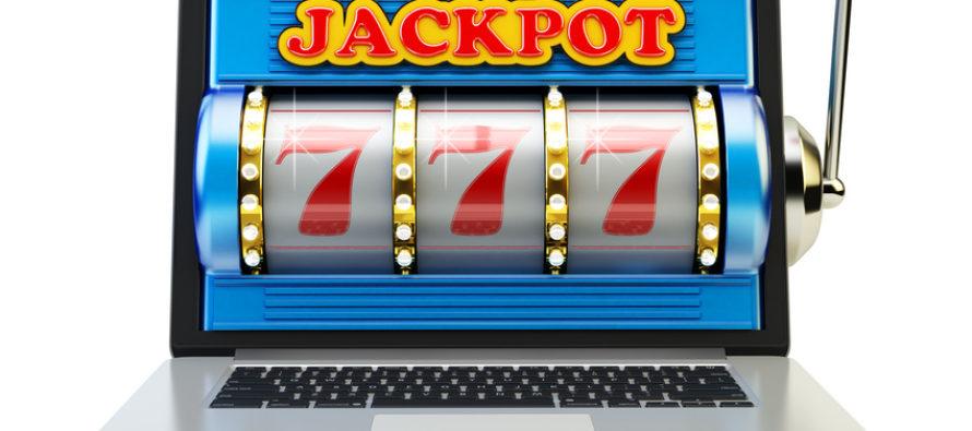So optimieren Sie Ihre Gewinnchance bei Casinoautomaten
