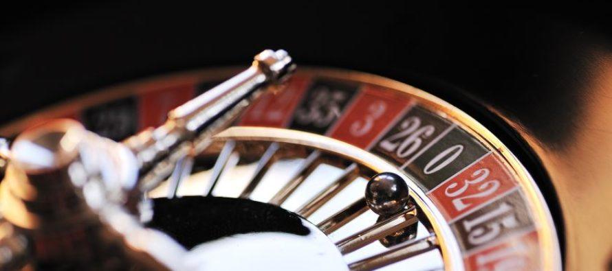 Online Casino: Wie Roulette funktioniert und warum es Tischlimits gibt