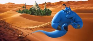 Disney: Diese Real-Verfilmungen sind in Planung