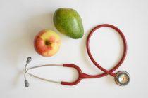 Herzschwäche vorbeugen mit pflanzlicher Ernährung