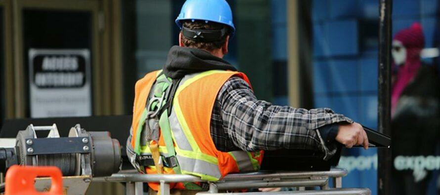 Die Gefährdungsbeurteilung: Wichtige Voraussetzung für einen effektiven Arbeitsschutz